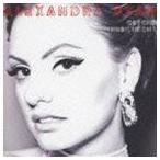 アレクサンドラ・スタン/クリシェ(期間限定スペシャルプライス盤)(CD)