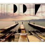 くるり/THE PIER LIVE(Blu-ray)