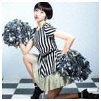 横山ルリカ / Walk My Way(初回限定盤B/CD+DVD) [CD]
