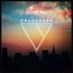Dragon Ash/BESIDE YOU(期間限定盤/CD+DVD)(CD)