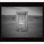Plastic Tree/doorAdore(完全生産限定盤A/CD+DVD)(CD)