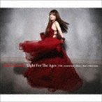 Light For The Ages - 35th Anniversary Best  Fans Selection - 初回限定盤