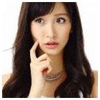 横山ルリカ/Your Voice My Life(初回限定盤B/CD+DVD)(CD)