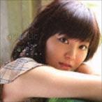 金元寿子 / Fantastic Voyage(CD+DVD) [CD]