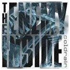 coldrain/The Enemy Inside(CD)