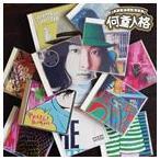 タニザワトモフミ / 何重人格 [CD]