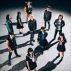 THE 夏の魔物 / THE 夏の魔物(TYPE B) [CD]