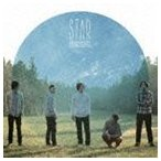99RadioService/STAR(通常盤)(CD)