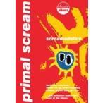 プライマル・スクリーム/クラシック・アルバムズ:スクリーマデリカ〜スペシャル・エディション(初回限定生産盤)(DVD)