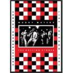 マディ・ウォーターズ・アンド・ザ・ローリング・ストーンズ/ライヴ・アット・ザ・チェッカーボード・ラウンジ・シカゴ 1981...(DVD)