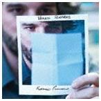 ホドリゴ・パナッソロ/ヴェルソス・ドブラードス(CD)