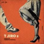 T字路s/T字路s(CD)