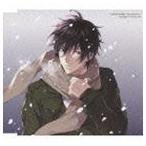 小野大輔(Jangled Cat)/NHKアニメーション 心霊探偵八雲 OPテーマ/EDテーマ: Key/Missing You(CD)