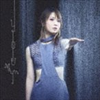 May'n / TVアニメーション「魔法使いの嫁」オープニングテーマ::You(通常盤) [CD]