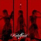 Kalafina/百火撩乱(通常盤)(CD)