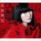 ASCA / 百歌繚乱(初回生産限定盤A/CD+Blu-ray) [CD]