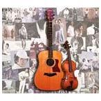さだまさし/グレープ/さだまさし/グレープ ベスト 1973〜1978(CD)