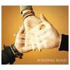絢香×コブクロ/WINDING ROAD(CD)