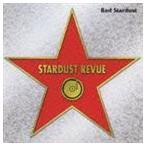 スターダスト☆レビュー/Red Stardust(CD)