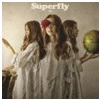 Superfly / Wildflower & Cover Songs;Complete Best 'TRACK 3'(通常盤/MAXI+CD) [CD]