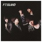 FTISLAND / So today...(通常盤) [CD]