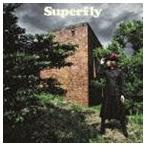 Superfly / 愛をくらえ(通常盤) [CD]
