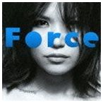 Superfly / Force(通常盤) [CD]
