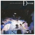 中森明菜/D404ME(スペシャルプライス盤)(CD)