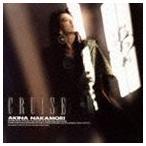 中森明菜/クルーズ(スペシャルプライス盤)(CD)