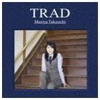 竹内まりや/TRAD(通常盤)(CD)