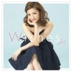 chay/Wishes(通常盤)(CD)