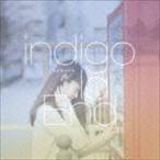 indigo la End / さよならベル [CD]