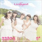 LinQ/LinQuest 〜やがて伝説へ…(通常盤)(CD)