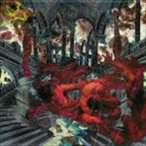 LOUDNESS/LOUDNESS(低価格盤)(CD)