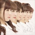 LinQ/FRONTIER〜LinQ 第三楽章〜(通常盤)(CD)