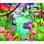 水曜日のカンパネラ/UMA(通常盤)(CD)
