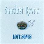 スターダスト☆レビュー/Love Songs(UHQCD)(CD)