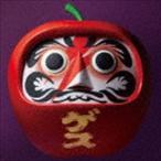 ゲスの極み乙女。/達磨林檎(CD)