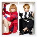 中田ヤスタカ/きゃりーぱみゅぱみゅ/Crazy Crazy(feat. Charli XCX & Kyary Pamyu Pamyu)/原宿いやほい(CD)