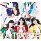 (初回仕様)チームしゃちほこ/おわりとはじまり(初回限定盤B)(CD)
