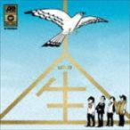 ウルフルズ / 人生(通常盤) [CD]
