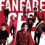 SF9/Fanfare(通常盤)(CD)