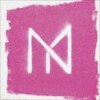 中田ヤスタカ/Digital Native(初回限定盤)(CD)