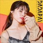 DADARAY/DADASTATION(CD)