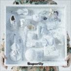 Superfly / Bloom(通常盤) [CD]