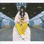 あいみょん / ハルノヒ(通常盤) [CD]