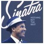 フランク・シナトラ/シナトラ、ザ・ベスト!(通常盤)(CD)