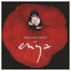 エンヤ/エンヤ オールタイム・ベスト(通常盤)(CD)