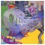 シカゴ/シカゴ19(完全生産限定来日記念盤/SHM-CD)(CD)