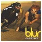 ブラー/パークライフ(初回限定生産盤/SHM-CD)(CD)